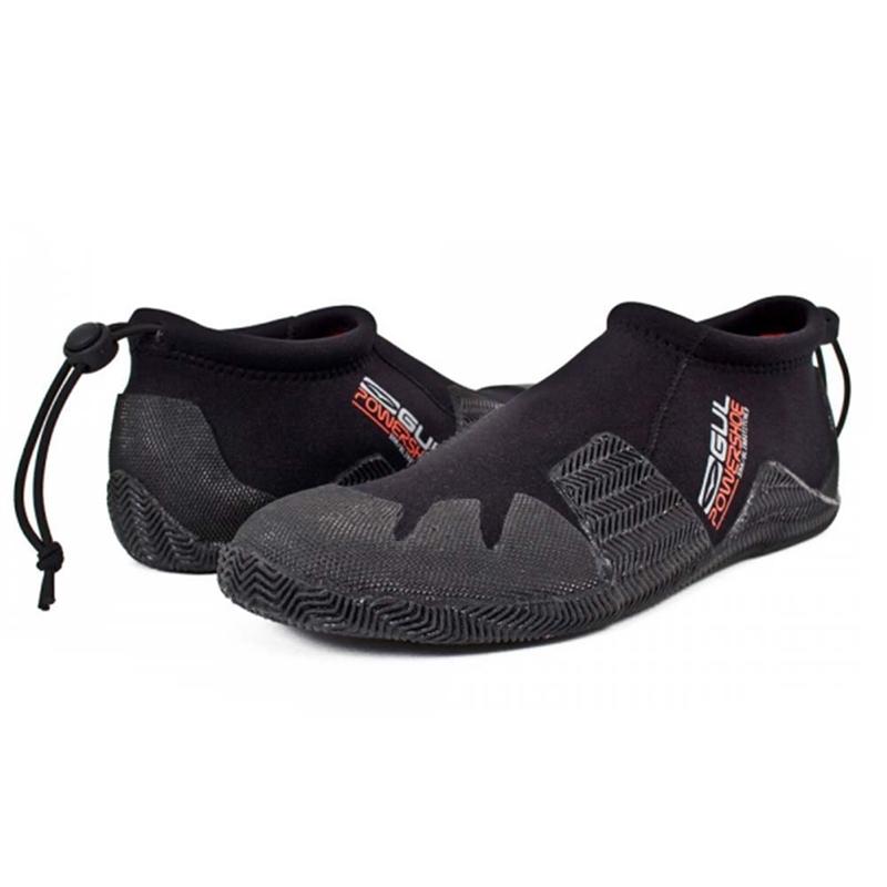e32fd3f1a80 Gul Power Slippers - Paddelskor i hög kvalitet!